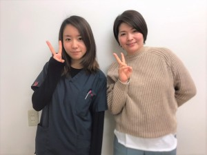 3331仲田友紀 - コピー